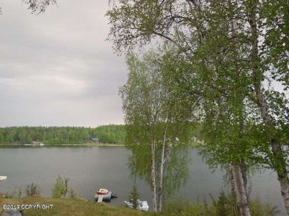 35935 Ryan Ln., Sterling, AK 99672 Photo 58