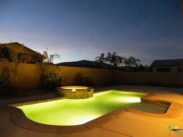 57855 Residenza Ct., La Quinta, CA 92253 Photo 9