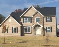 Home for sale: 682 Camp Wawa Rd., Schwenksville, PA 19473