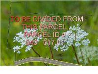 Home for sale: 0 Laurel Lake Dr., Monteagle, TN 37356