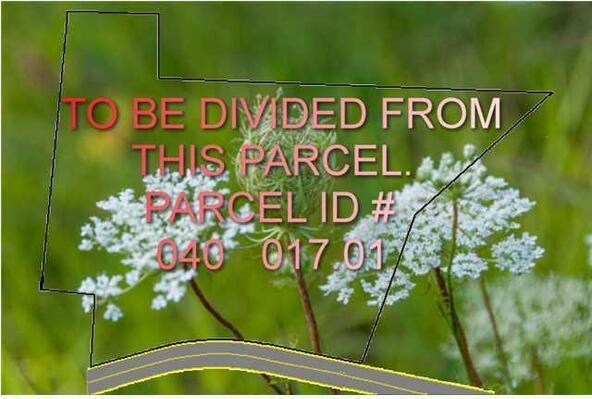 0 Laurel Lake Dr., Monteagle, TN 37356 Photo 1