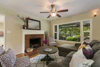 Home for sale: 6005 Poppy, La Mesa, CA 91942