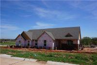 Home for sale: 148 Talon Cir., Blanchard, OK 73010