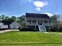 Home for sale: 4969 Tasha Ln., Lafitte, LA 70067
