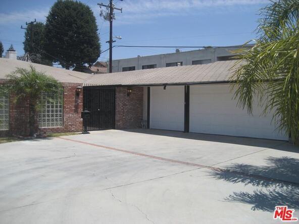 6536 Springpark Ave., Los Angeles, CA 90056 Photo 1