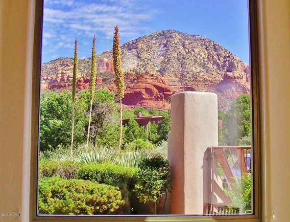 3125 Thunder Mountain Rd., Sedona, AZ 86336 Photo 93