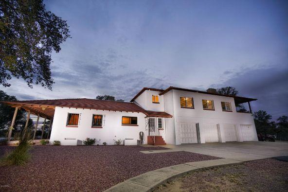 7765 N. Williamson Valley Rd., Prescott, AZ 86305 Photo 7