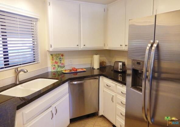 255 S. Avenida Caballeros, Palm Springs, CA 92262 Photo 10