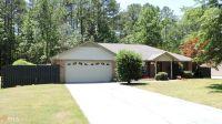 Home for sale: 41 Williamsburg Dr., Rome, GA 30165
