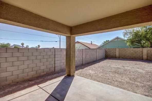 18208 N. Clemmer Ln., Phoenix, AZ 85022 Photo 26