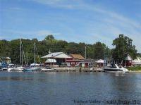 Home for sale: 103 Main St., Catskill, NY 12414