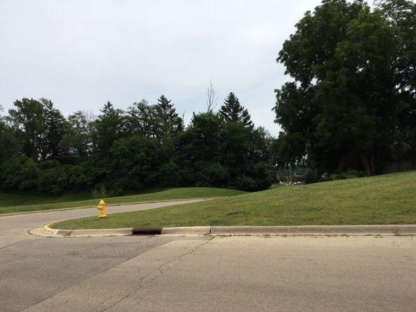 1501 Field Cir., Freeport, IL 61032 Photo 8