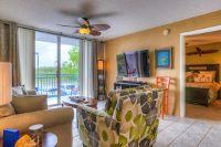Home for sale: 3635 Seaside Dr. 104, Key West, FL 33040