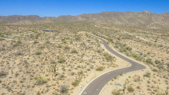 21481 W. Sage Hill Rd., Buckeye, AZ 85396 Photo 14