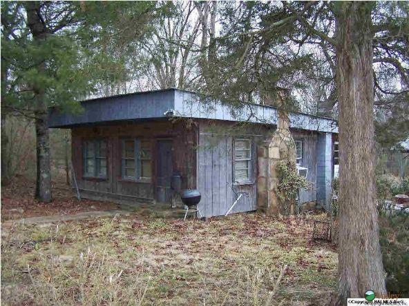 22604 N. County Rd. 89, Mentone, AL 35984 Photo 5
