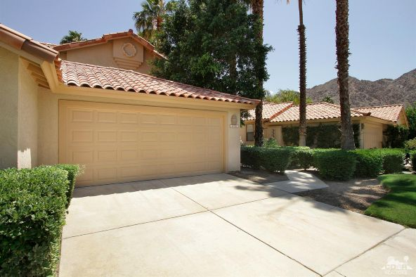 54529 Tanglewood, La Quinta, CA 92253 Photo 31