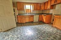 Home for sale: 2201 Elk Lick Rd., Salt Lick, KY 40371