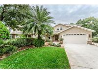 Home for sale: 1324 Eckles Dr., Tampa, FL 33612
