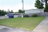 Home for sale: 1620 Hwy. 11 Lot D, Picayune, MS 39466