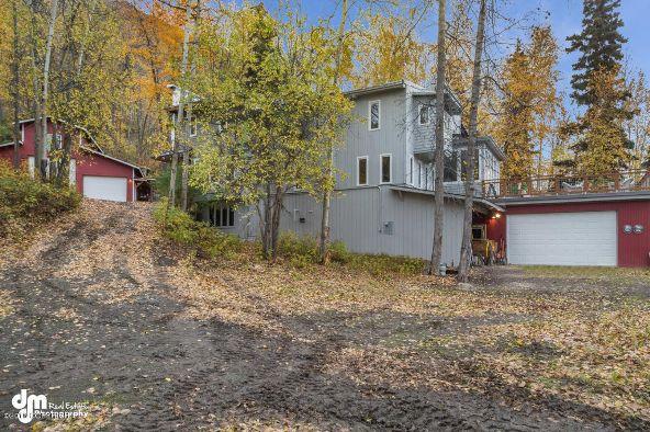 26032 Berryhill Rd., Eagle River, AK 99577 Photo 53