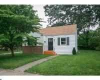 Home for sale: 143 Walnut Ave., Lindenwold, NJ 08021