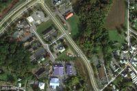 Home for sale: 108 Saint Claire Pl., Stevensville, MD 21666