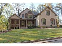 Home for sale: 2700 Hosanna Dr., Powder Springs, GA 30127