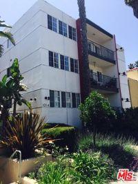 Home for sale: 1014 S. 4th St., Santa Monica, CA 90403
