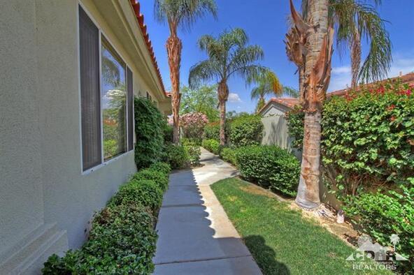 413 Desert Holly Dr., Palm Desert, CA 92211 Photo 7