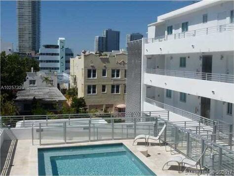 421 Meridian Ave. # 14, Miami Beach, FL 33139 Photo 3