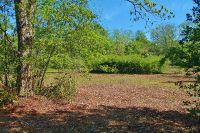 Home for sale: 00 Brown St., Vidalia, GA 30474