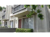 Home for sale: 1826 Rainbow Terrace Ln., Montebello, CA 90640