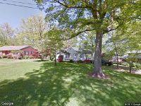 Home for sale: Larkwood, Reidsville, NC 27320