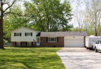 Home for sale: 14433 Tuscola Rd., Clio, MI 48420