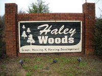 Home for sale: 0 Hwy. 169 N., Salem, AL 36874