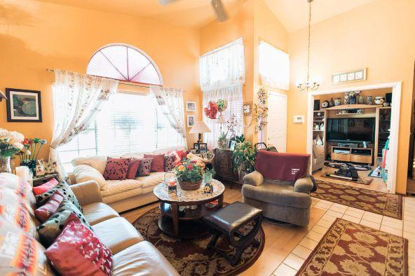 3081 W. Camino Fresco, Tucson, AZ 85746 Photo 29
