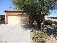 Home for sale: 16232 N. 27th Pl., Phoenix, AZ 85032