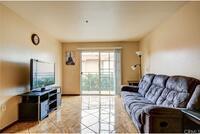 Home for sale: 7018 Rita Avenue, Huntington Park, CA 90255
