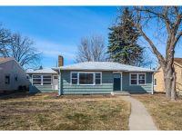 Home for sale: 2836 Silver Lake Rd. N.E., Minneapolis, MN 55418