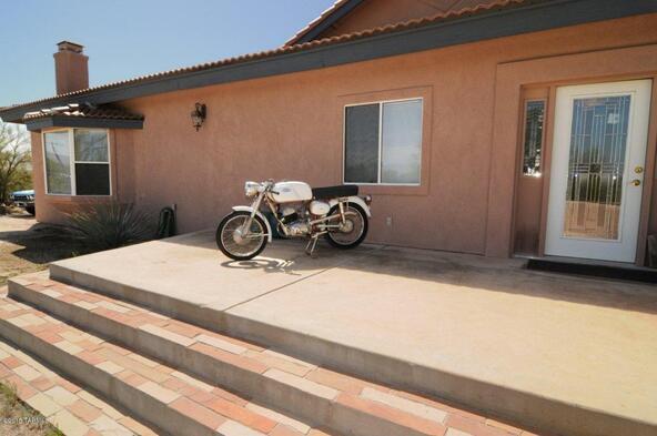 10670 E. Escalante, Tucson, AZ 85730 Photo 6