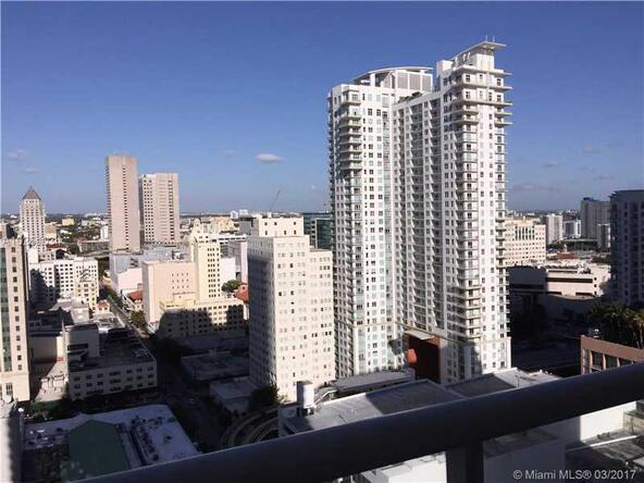 50 Biscayne Blvd., Miami, FL 33132 Photo 5