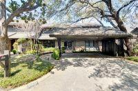 Home for sale: 7057 Helsem Way, Dallas, TX 75230
