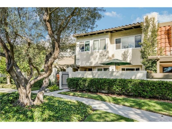 Cottonwood Cir., Rolling Hills Estates, CA 90274 Photo 17