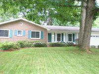 Home for sale: 6800 Ramundo Dr., Atlanta, GA 30360