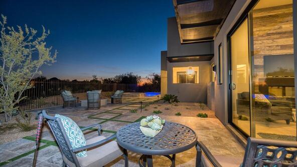 3067 Ironwood Rd., Carefree, AZ 85377 Photo 45