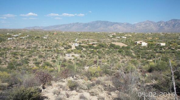 13925 N. Como, Tucson, AZ 85755 Photo 10