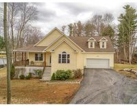 Home for sale: 121 Indian Rock Rd., Windham, NH 03087