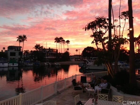 7 Balboa, Newport Beach, CA 92663 Photo 3