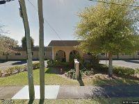 Home for sale: S.W. 1st St., Dania, FL 33004