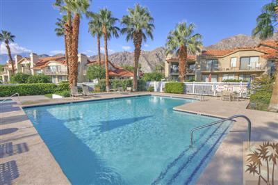 54998 Firestone, La Quinta, CA 92253 Photo 25